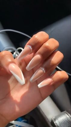 4399 Best NAILS. GOALS images in 2019 | Nails, Nail