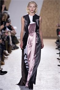 Maison Martin Margiela - Collections Fall Winter 2013-14 - Shows - Vogue.it