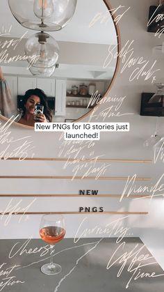 Cute Instagram Captions, Instagram Emoji, Free Instagram, Instagram Posts, Insta Story App, Ig Story, Creative Instagram Stories, Instagram Story Ideas, Instagram Story Filters