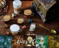 Pasta filo o masa filo - Juan Mari Arzak Pasta Filo, Table Decorations, Dinner Table Decorations