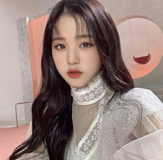 iz*one wonyoung icon ♡ don't reupload! Jang Wooyoung, Korean Girl Fashion, Woo Young, Korean Couple, Japanese Girl Group, Sweet Girls, Kpop Girls, Yuri, Cool Girl