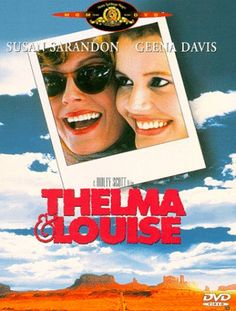 This movie impressed me, and then came Brad Pitt