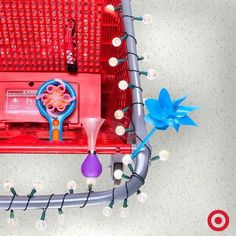 Target has a schedule for when it marks product pricing down. The schedule is as follows: | 16 Secrets For Shopping At Target That Will Blow Your Mind