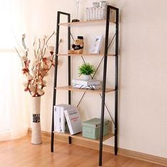 5 Litros Desinfectante Amonio Cuaternario Diluido Listo Para Usar | Tu outlet online de descuentos Wood Bookcase, Wooden, Bookshelves, Wooden Bookcase, Wood Surface, Printing Costs, Wood Finish, Reclaimed Wood, Wooden Ladder