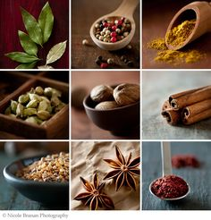 Food Photography Props, Photography Composition, Recipes With Herbs And Spices, Food Graphic Design, Food Gallery, Saveur, Flyers, Food Styling, Indian Food Recipes