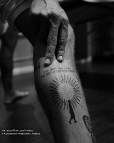 Hand Tattoos, Body Art Tattoos, Sleeve Tattoos, Small Tattoos, Thigh Tattoo Men, Forearm Band Tattoos, Modern Art Tattoos, Tattoo Arm Designs, Schrift Tattoos