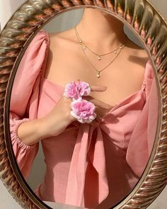 Classy Aesthetic, Aesthetic Vintage, Aesthetic Photo, Aesthetic Girl, Aesthetic Pictures, Aesthetic Clothes, Pink Tumblr Aesthetic, Blonde Aesthetic, Photography Aesthetic