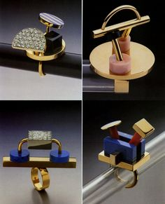 Jewelry by Ettore Sottsass via Sight Unseen JBA_Sottsass4-530x655.jpg