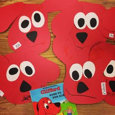 Clifford craft