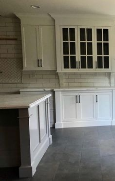 Trico Painting   Roseville, CA, United States. Glazing Finish On Oak  Cabinets | Home Improvement | Pinterest | Splish Splash