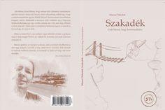 infó: marosi.nikolett.szakadek@gmail.com Movies, Movie Posters, Art, Art Background, Films, Film Poster, Kunst, Cinema, Movie