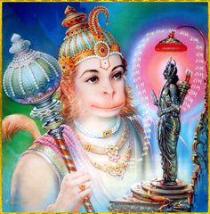"Murari Gupta continued his narration to Damodara Pandita. ""While playing his vina and continually singing the glories of Gauranga; Narada Muni traveled around the world informing the demigods about Lord Caitanya's appearance."""