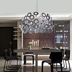 $140 modern-pendant-light-in-circle-featured-lampshade_ozqxfx1352443239244.jpg