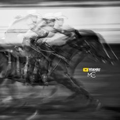 Photo by Matt Cohen. Barrel racer Sabrina Ketcham of Yeso, NM competes at the Redding Rodeo in Redding, CA.
