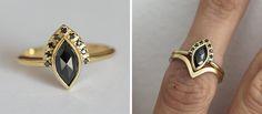 anel-de-noivado-diamante-preto-noiva-diferente