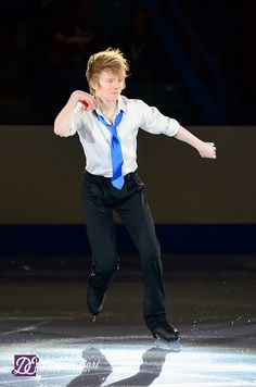 heythisisperfect:  Kevin Reynolds - Gala by Danielle Earl Photography on Flickr.Kevin Reynolds - Gala
