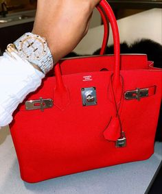 Candy Bags, Material Girls, Hermes Birkin, Jewelery, Perfume, Purses, My Style, Girly Things, Womens Fashion