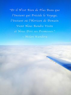 Citation - photo courtoisie de Louise Montgrain