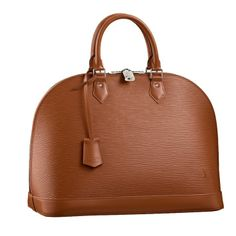 Louis Vuitton Alma MM ,Only For $262.99,Plz Repin ,Thanks.