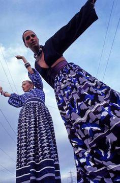 Peter Knapp Pour Vogue Italie 1970 | Repinned by Temple Towels & Swim, www.templetowels.com