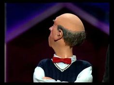 Jeff Dunham - Spark of Insanity - Achmed the Dead Terrorist - YouTube