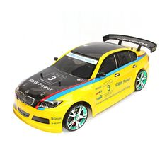 RCBuying supply Drift RC Car Multi Colors sale online,best price and shipping fast worldwide. Sierra Leone, Seychelles, Ghana, Sri Lanka, Goods And Service Tax, Goods And Services, Radios, Monaco, Guinea Bissau