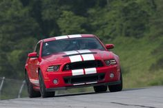 10+ Best 2013 Ford Shelby GT500 images