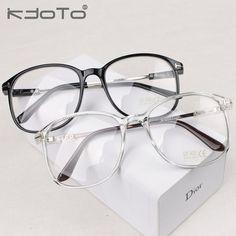 transparent glasses frames Reviews - Online Shopping Reviews on ...