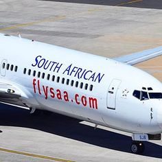 Cheap flights to Johannesburg, Durban, Cape Town and many other cities in the country are easy to come by and easily booked with SA-Airlines. Air China, African Market, Book Cheap Flights, International Airlines, Travel Tags, Domestic Flights, Air France, Cape Town, South Africa