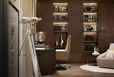 Honky   Interior and Architectural Design