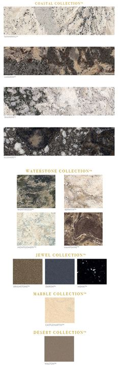 Jumbo Slab Cambria Quartz Countertops Now Available                                                                                                                                                                                 More
