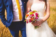Merriscourt Cotswolds wedding