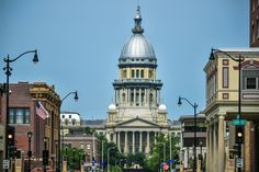 The Top 10 Things To Do and See In Springfield, Illinois | The Culture Trip | by Paige Watts