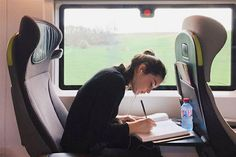 Immagine di girl, train, and travel You are in the right place about studying motivation photos Here Study Hard, Study Test, Work Hard, Study Inspiration, Travel Inspiration, Brand Inspiration, Travel Ideas, Travel Tips, Travel Destinations
