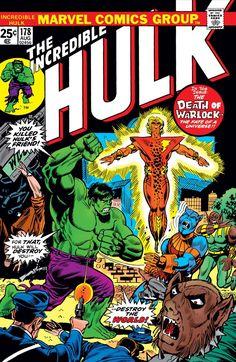 Marvel Comics Art, Hulk Marvel, Marvel Comic Books, Avengers, Hulk Comic, Comic Art, Iphone Wallpaper Kanye, Kill Your Friends, Tales To Astonish