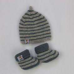 réaliser un tricot pour bébé   DIY knitting Bébé Diy, Marie Claire Idées,  Bulles db6b61d80c8