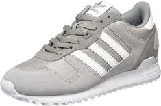 cfc8508e998f adidas Herren ZX 700 Sneaker