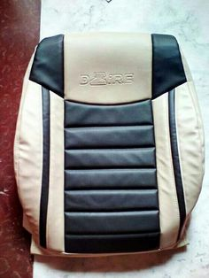 Check out Decent Car Seat Cover on Shopo - http://shopo.in/products/4165617?referrerid=356135&utm_source=Share&utm_medium=Android&utm_campaign=PDP&utm_content=PDP