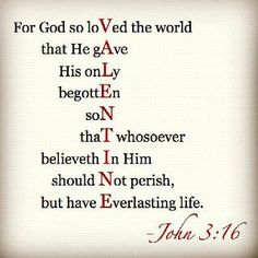 valentine day scripture