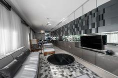 Karim-Andary-Apartment-Beirut-2