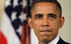 Acabaram-se as férias. Obama regressa hoje mas evita falar de Trump – O Jornal Económico