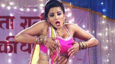 Bhojpuri hot songs new || Hum Haee Sabke Bhauji || Movie Saiyan Toofani ...