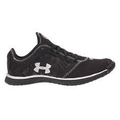 Under Armour® Go Running Shoe #VonMaur