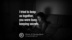 cheating-cheater-quotes34