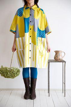kokka-fabric.com JG96300-303_1