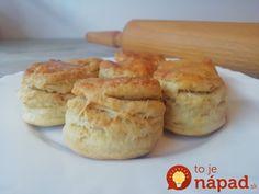 Vegetable Pancakes, Potato Vegetable, Apple Pie, Hamburger, Muffin, Bread, Vegetables, Breakfast, Desserts