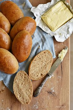 Dom, Graham, Camembert Cheese, Pizza, Bread, Healthy, Recipes, Rezepte, Breads