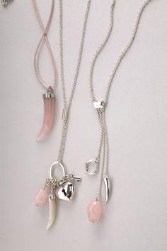 13)  Ladies Jewellery Please See At WWW-BlissSilverSterlingJewellery-Com
