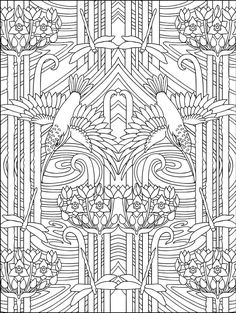 Find This Pin And More On Bobaroos Coloring Pages By Lance Willard