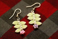 How to Make Earrings at Home: 5 steps (with pictures) - wikiHow